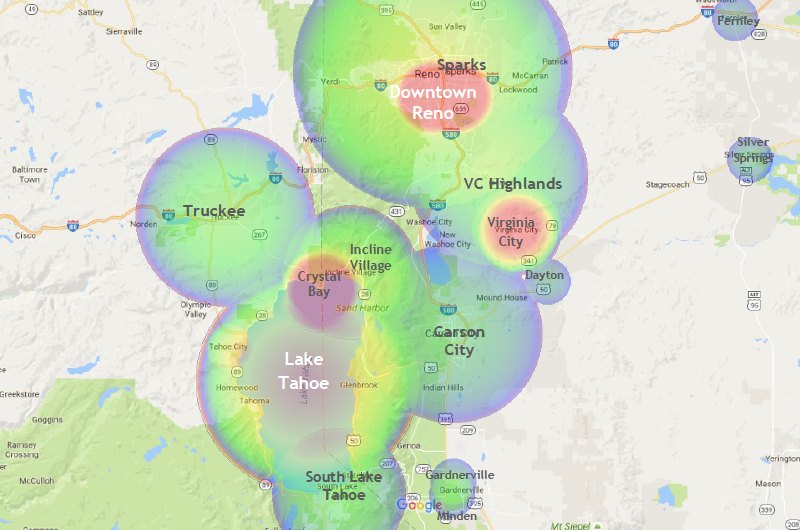 cse-heat-density-map_awaken_reno-tahoe